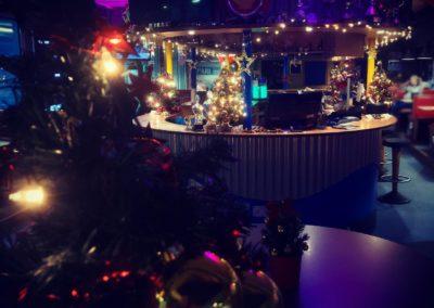 Zeigt her euren Weihnachtsbaum